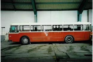 (002'914) - AFA Adelboden - Nr.