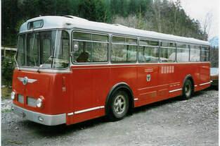 (003'131) - AFA Adelboden - Nr.