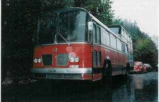 (006'630) - AFA Adelboden - Nr.