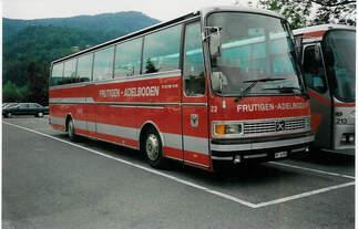 (008'413) - AFA Adelboden - Nr.