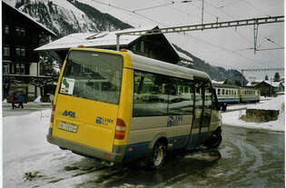 (083'210) - AFA Adelboden - Nr.