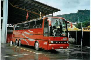(095'833) - AFA Adelboden - Nr.