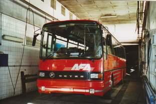 (113'836) - AFA Adelboden - Nr.