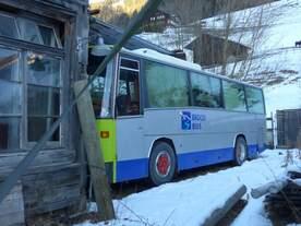 (158'237) - Brocki-Bus, Matten - Mercedes/Vetter (ex AFA Adelboden Nr.