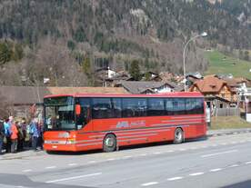 (168'842) - AFA Adelboden - Nr.