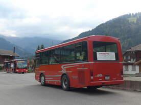 (198'119) - AFA Adelboden - Nr.
