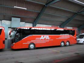 (199'611) - AFA Adelboden - Nr.