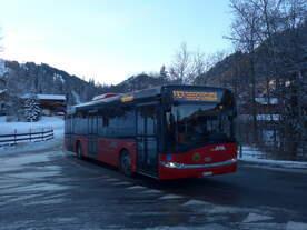 (200'240) - AFA Adelboden - Nr.