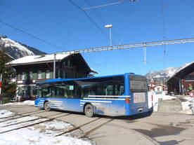 (201'681) - AFA Adelboden - Nr.
