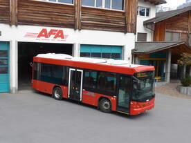 (205'524) - AFA Adelboden - Nr.