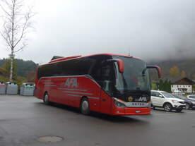 (210'737) - AFA Adelboden - Nr.