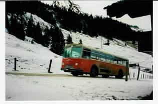 (002'532) - AFA Adelboden - Nr.