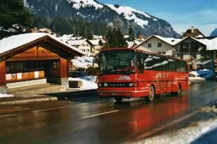 (029'606) - AFA Adelboden - Nr.
