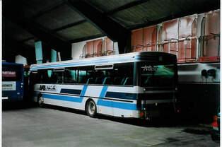 (088'411) - AFA Adelboden - Nr.