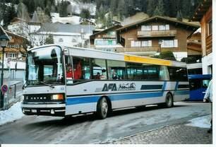 (103'311) - AFA Adelboden - Nr.