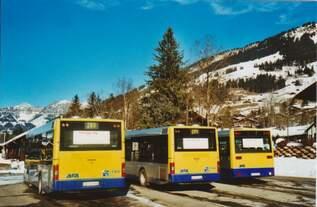 (113'319) - AFA Adelboden - Nr.