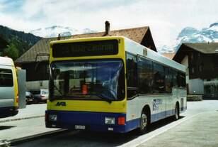 (116'436) - AFA Adelboden - Nr.