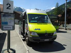 (133'923) - AFA Adelboden - Nr.