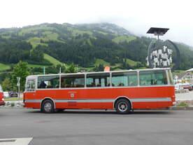 (181'697) - FBW-Club, Männedorf - ZH 123'180 - FBW/R&J (ex Tiemann, Oetwil Nr.