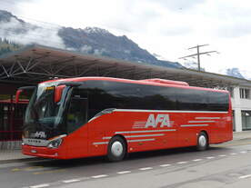 (185'770) - AFA Adelboden - Nr.