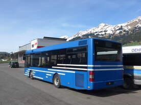 (190'102) - AFA Adelboden - Nr.