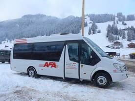 (200'861) - AFA Adelboden - Nr.
