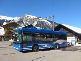 (201'672) - AFA Adelboden - Nr.