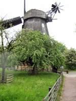 Windmuhlen/21/windmuehle-in-berlin-britz-im-sommer-2007 Windmühle in Berlin-Britz im Sommer 2007