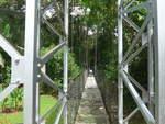(211'221) - Puente El Tolomuco im Mistico am 14.