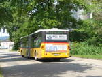(194'604) - Eurobus, Arbon - Nr.